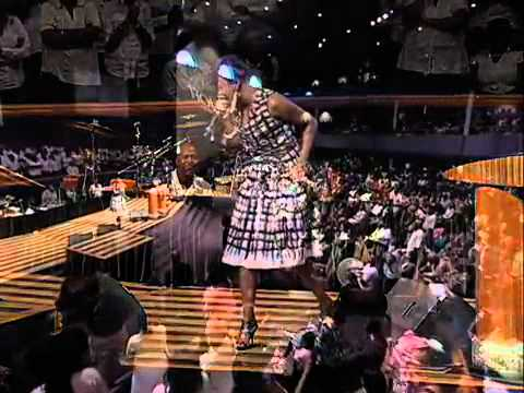 LeAndria Johnson Jesus   MT Zion