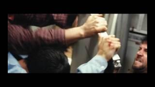 United 93 - Crash Scene
