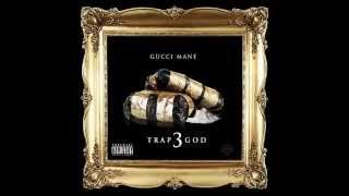 Gucci Mane –  Young Ho