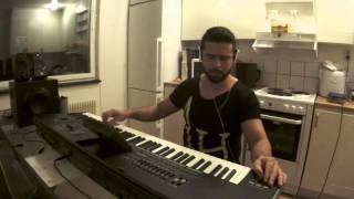 Basel Georgis IBRAHIM TATLISES