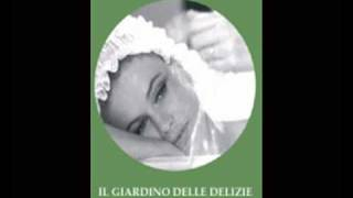 Adonai - Ennio Morricone