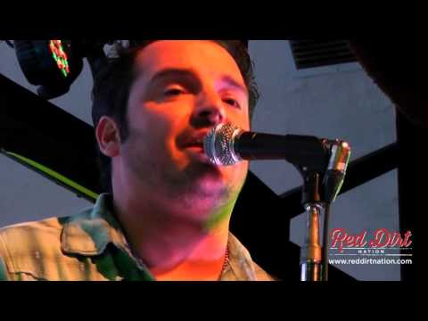Reckless Kelly  1952 Vincent Black Lightning  Cains Ballroom