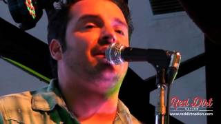 Reckless Kelly - 1952 Vincent Black Lightning - Cain's Ballroom