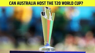 T20 World Cup 2021: Deep Dasgupta says UAE likely to host T20 World Cup as well as IPL| Sports Today