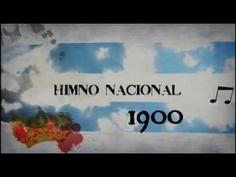 Se cumplen 203 años del Himno Nacional Argentino