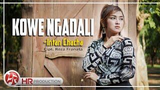 Intan Chacha Kowe Ngadali Mp3