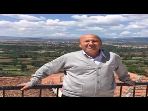 2016 ILGAZ HACIHASAN KÖYÜ 15 TEMMUZ ŞEHİTLER YEMEĞİ HD(Ali Uysal'a tesekkürler)