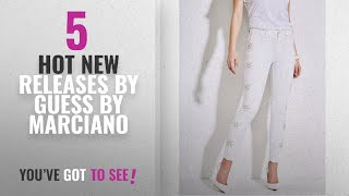 Hot New Guess By Marciano Women Clothing [2018]: GUESS by Marciano Women
