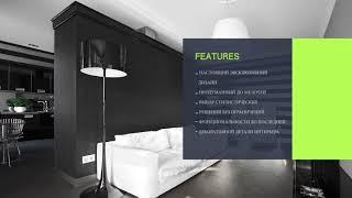 Gambar cover Studio68-32 Best interior 2016-2017