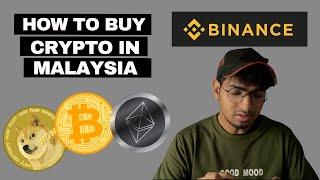 Trading binary option di fbs