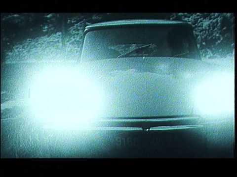 Citroën DS 60 ans Bande TV   6   Pub