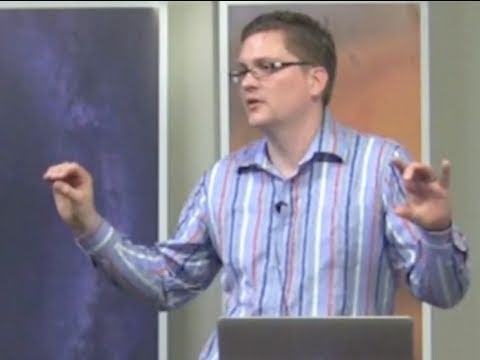 Properties of Exoplanets - Andrew Howard (SETI Talks)