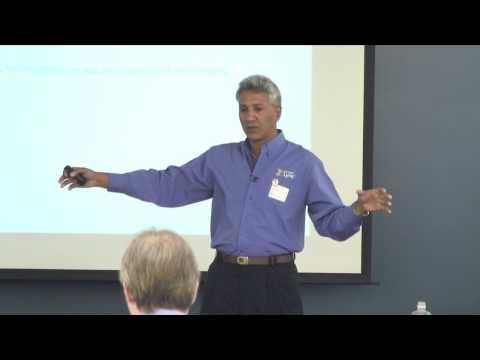 Microsoft Lync and Aruba Networks 802.11ac Integration