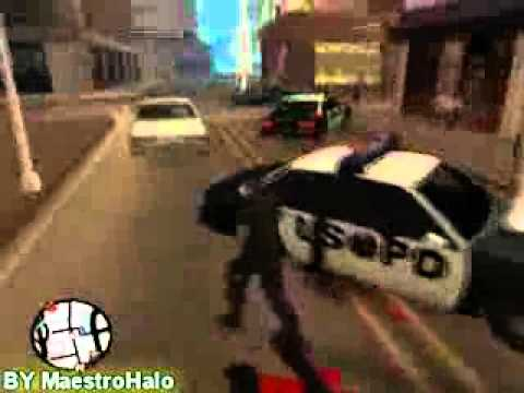 Tu.tv - Videos de Humor - Video  [Loquendo] _ La Vendetta , PARTE 3 (Loquendo) Andreas.flv