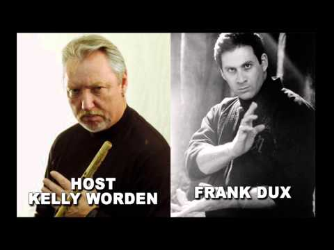 Frank Dux Interview