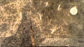 Piedra de sol