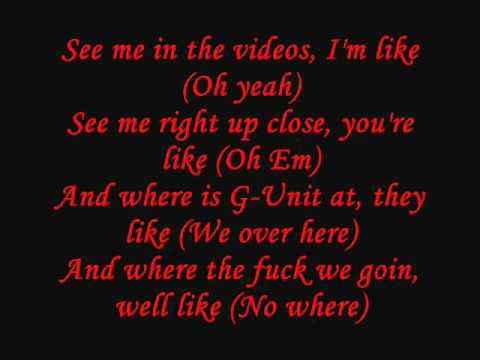 Eminem - Jimmy Crack Corn Lyrics