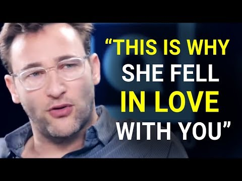 THE TRUTH ABOUT YOUR RELATIONSHIP (MUST WATCH)