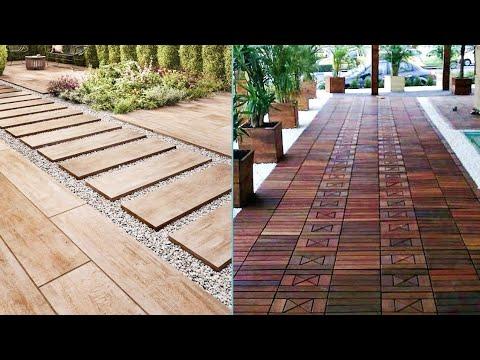 110 exterior outdoor floor tiles design ideas for exterior landscape design interior decor designs