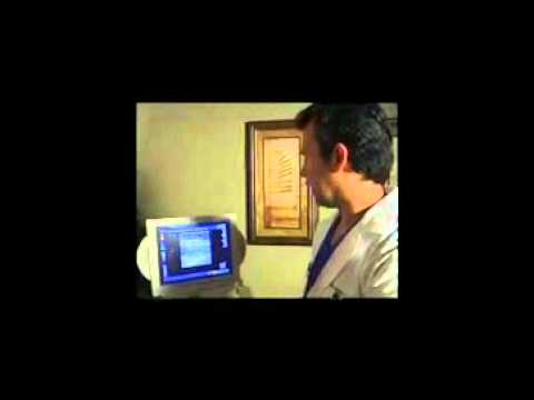 Paul Espinoza, M.D., explains Varicose Vein treatment, serving Columbia SC and Lexington SC
