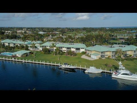 28 Anchor Dr. #B  Key Largo, FL (Ocean Reef) | MLS- 1456 | REELESTATES.COM
