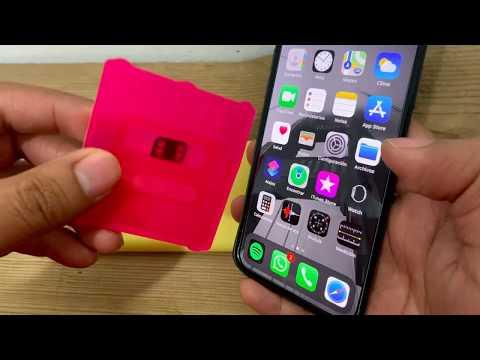 como-liberar-iphone-11-pro-sprint-r-sim-15-/-t-mobile-/-at&t