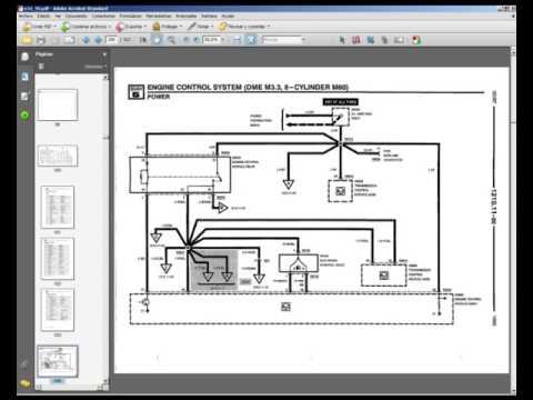 bmw e23 wiring diagram bmw e23  e24  e28  e32  e34 electrical troubleshooti solo pdf  bmw e23  e24  e28  e32  e34