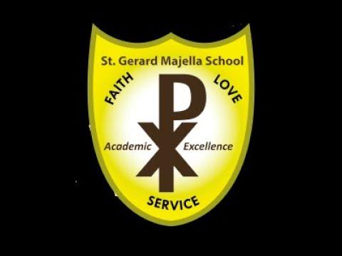 St Gerard Majella School