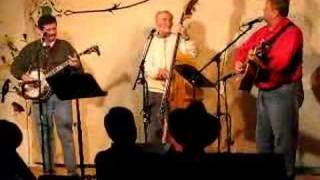 Mudd Creek - Flushed from the Bathroom of Your Heart