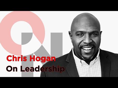 Create Financial Success | Chris Hogan | FranklinCovey clip
