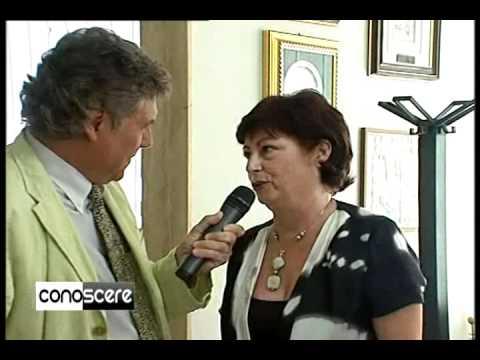 Aurora D Agostino Materassi In Lattice.N 56 Conoscere Aurora D Agostino Mp4