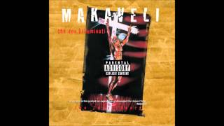 2Pac Hail Mary Feat The Outlawz