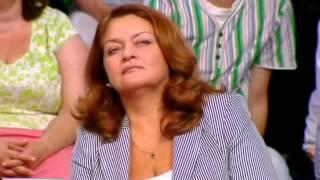 Жириновский, Стерлигов,  Крошениникова :  как быть, что делать?