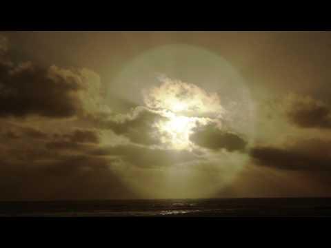 Huanchaco -  Devonian - Video