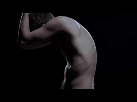 Fuego - Vetusta Morla (videoclip oficial)