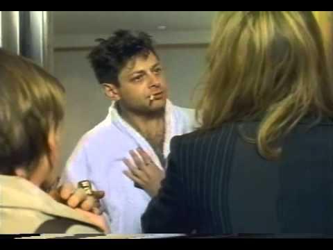 Career Girls Trailer 1997