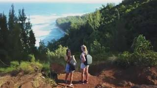 PowerVision Hawaii Adventure Part 3