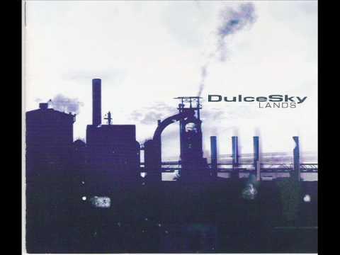 Dulce sky - Keep coming around