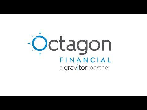 Octagon Offshore Investing Webinar: 3 September 2020