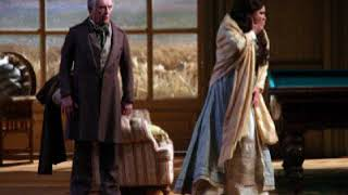 La Traviata - Anna Netrebko, Francesco Meli, Leo Nucci (Milan - 2017)(, 2017-08-28T17:53:49.000Z)