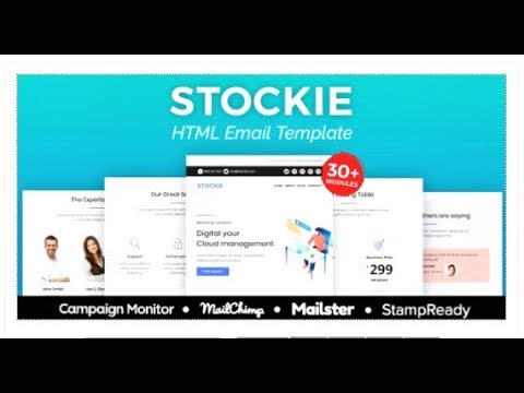 stockie-agency---multipurpose-responsive-email-template-30+-|-themeforest-templates