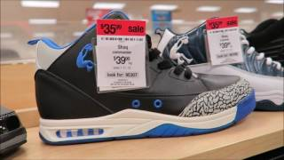 Shaq Shoes Selling By The Millions?
