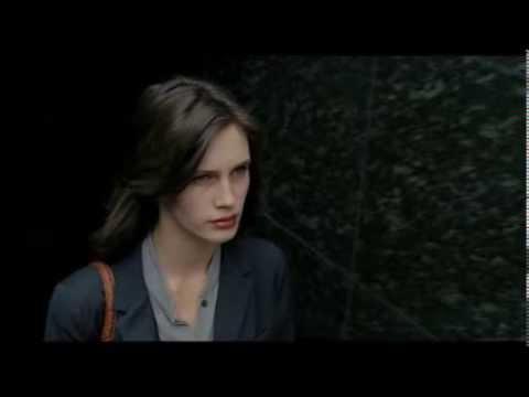 Joven y bella | de François Ozon