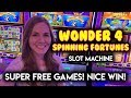 The Best Free Online Slots - House of Fun - YouTube