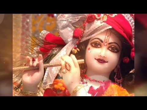 O saware bhajan | bhagvat bhajan | bhajan part 2 || krisna bhajan || Gopal bhajan || ओ सांवरे भजन