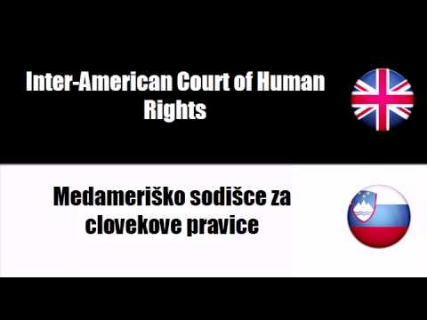ENGLISH SLOVENIAN   Court of Justice of the European Communities
