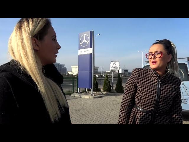 Humor 2017 (Dreni,Fiza,Fata,Kungji,) -Akumulatori pa rryme