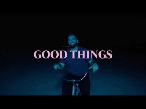 Dan-Shay-Good-Things-Official-Music-Video