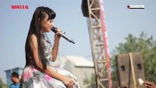 Download lagu Badai biru ARNETA JULIA OM ADELLA MP3