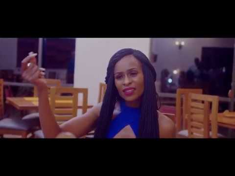 madini-classic-ft-gilad---pure-love-(official-music-video)-skiza-7633411-send-to-811